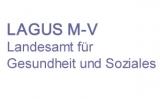 lagus-rgb-72