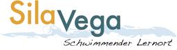 SilaVega Logo
