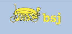 Logo bsj
