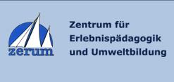 Logo Zerum